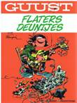 Guust - Best of 4 Flaters deuntjes
