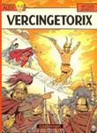 Alex 18 Vercingetorix