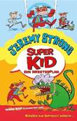 Super Kid 2 Een meesterplan