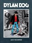 Dylan Dog 2 Jack the Ripper