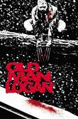 Wolverine - Old man Logan (ENG) 2 Bordertown