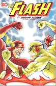Flash, the - DC Comics / Flash, the - By... 3 The Flash by Geoff Johns - Book three