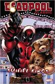 Deadpool - Classic 14 Deadpool Classic: Suicide kings