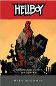 Hellboy - Dark Horse 3 The Chained Coffin and Others