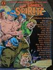 The Spirit - Magazine 30 Army Opera's