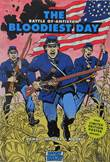 Graphic history The bloodiest day