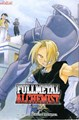 Fullmetal Alchemist (3-in-1 edition) 3 - Volume 3