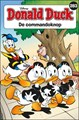 Donald Duck - Pocket 3e reeks 283 - De commandoknop