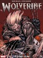 Wolverine - Old man Logan (NL) 3 - Old man Logan 3/4