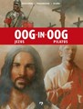 Oog-in-oog 2 - Jezus vs. Pilatus