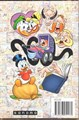 Donald Duck - Pocket 3e reeks 250 - De pocket-toppers, Softcover (Sanoma)