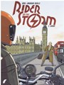 Rider on the Storm 2 - Londen, Hardcover (Daedalus)
