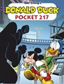 Donald Duck - Pocket 3e reeks 217 - Terug in de tijd, Softcover (Sanoma)