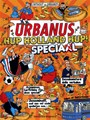 Urbanus - Special 11 - Hup, Holland, Hup, Softcover (Standaard Boekhandel)