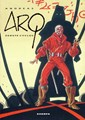 Arq 1 - Eerste Cyclus, Softcover, Arq - Bundeling (Sherpa)