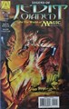 Magic the Gathering  - Legend of Jedit Ojanen 2/2, Softcover (Armada, Acclaim)